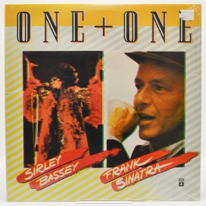 One + One, 1988