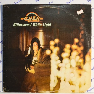 Bittersweet White Light, 1973