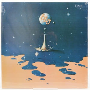 Time, 1981