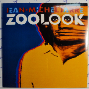 Zoolook, 1984