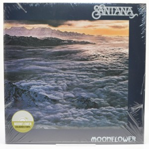 Moonflower (2LP), 1977